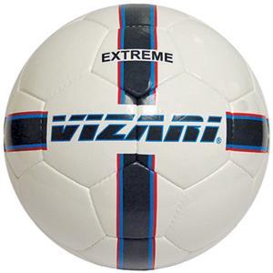Vizari NFHS Extreme V700 Hand-Stitch Soccer Balls