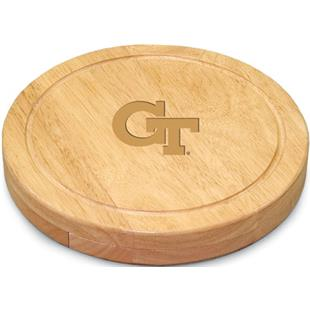 Picnic Time Georgia Tech Circo Cutting Board