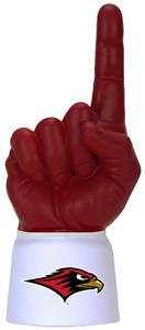 Foam Finger Seattle University Combo