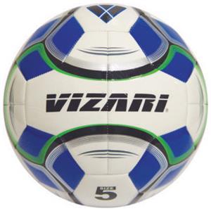 Vizari Matrix Soccer Balls