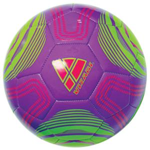 Vizari Pulsar Soccer Balls