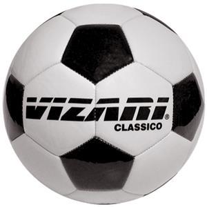 Vizari Classico Soccer Balls