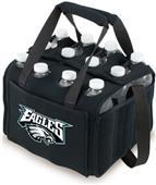 Picnic Time NFL Philadelphia Eagles 12 Pack Holder