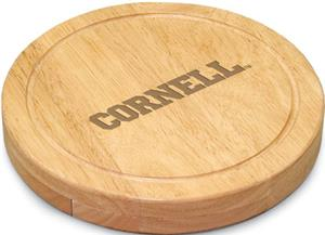 Picnic Time Cornell University Circo Cutting Board