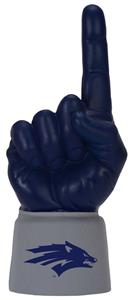 Foam Finger University of Nevada Combo