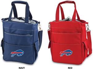 Picnic Time NFL Buffalo Bills Activo Tote