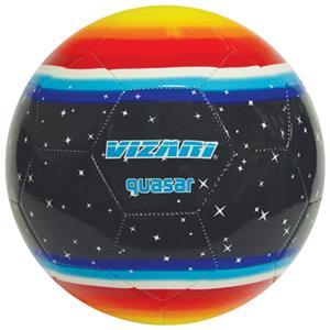 Vizari Quasar Soccer Balls