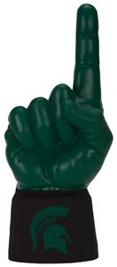 Foam Finger Michigan State University Combo