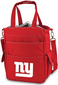 Picnic Time NFL New York Giants Activo Tote