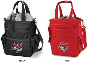 Picnic Time NFL Tampa Bay Buccaneers Activo Tote
