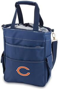 Picnic Time NFL Chicago Bears Activo Tote
