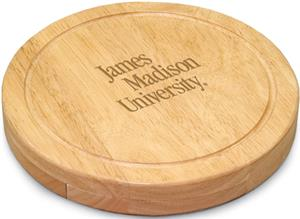 Picnic Time James Madison Circo Cutting Board