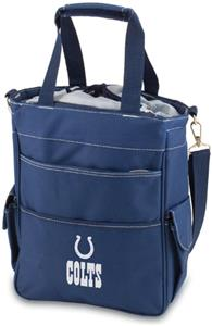 Picnic Time NFL Indianapolis Colts Activo Tote