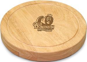 Picnic Time Old Dominion Circo Cutting Board