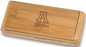 Picnic Time University of Arizona Elan Corkscrew