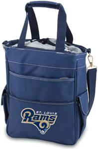 Picnic Time NFL St. Louis Rams Activo Tote