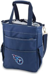 Picnic Time NFL Tennessee Titans Activo Tote