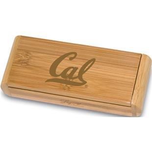 Picnic Time University California Elan Corkscrew