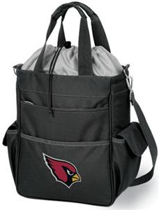 Picnic Time NFL Arizona Cardinals Activo Tote