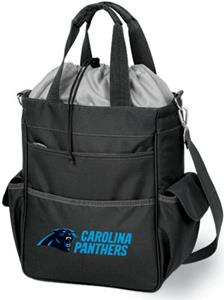 Picnic Time NFL Carolina Panther Activo Tote