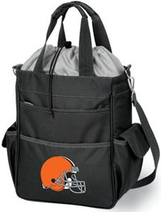Picnic Time NFL Cleveland Browns Activo Tote