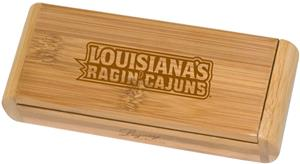 Picnic Time University of Louisiana Elan Corkscrew