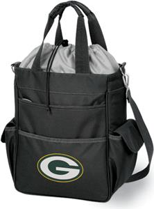 Picnic Time NFL Green Bay Packer Activo Tote