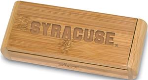 Picnic Time Syracuse University Elan Corkscrew