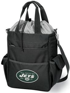 Picnic Time NFL New York Jets Activo Tote