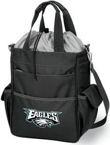 Picnic Time NFL Philadelphia Eagles Activo Tote