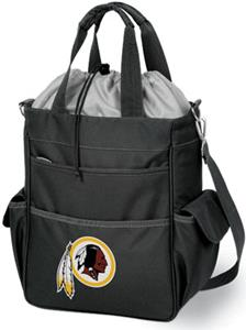 Picnic Time NFL Washington Redskins Activo Tote