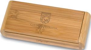Picnic Time Colorado College Elan Corkscrew
