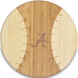 Picnic Time University of Alabama Cutting Board
