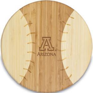 Picnic Time University of Arizona Cutting Board