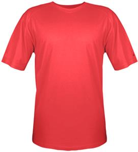 Badger Extreme Short Sleeve  Performance Tees