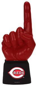 Foam Finger MLB Cincinnati Reds Combo