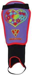 Vizari Harmony Soccer Shinguards
