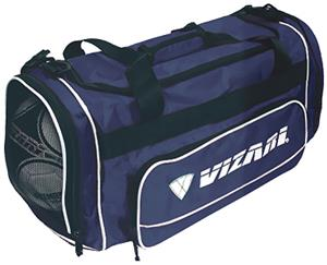 Vizari Messina Soccer Duffle Bags