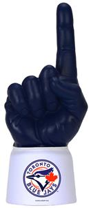Foam Finger MLB Toronto Blue Jays Combo