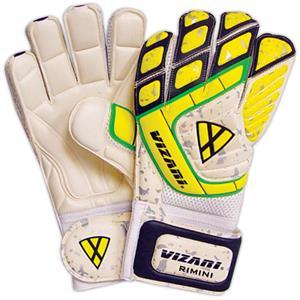 Vizari Rimini Soccer Goalie Gloves