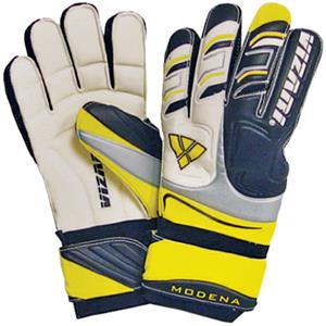 Vizari Modena F.R.F. Soccer Goalie Gloves