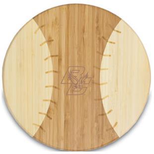 Picnic Time Boston College Homerun! Cutting Board