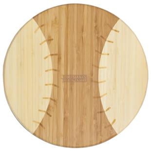 Picnic Time University of Louisiana Cutting Board