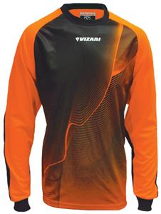 Vizari Sanremo Soccer Goalkeeper Jerseys