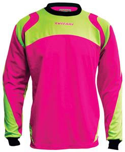 Vizari Avila Soccer Goalkeeper Jerseys