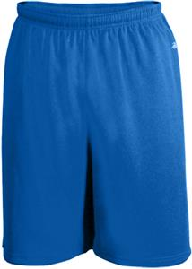 Badger B-Core Solo Performance Shorts-Closeout