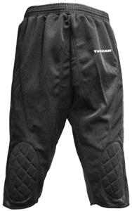 Vizari Trapani 3/4 Length Soccer Goalkeeper Pants