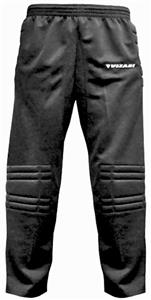 Vizari Primo Soccer Goalkeeper Pants