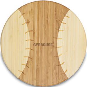 Picnic Time Syracuse University Cutting Board