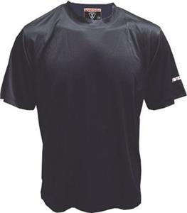 Vizari Logo Soccer Practice T-Shirts